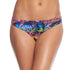 TYR - Sumatra Ladies Bikini Briefs Bottom