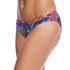 products/tyr-ladies-sumatra-sport-bikini-briefs-2.jpg