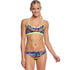 products/tyr-ladies-sumatra-sport-bikini-briefs-4.jpg