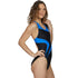 products/tyr-ladies-swimwear-durafast-splice-maxback-black-blue-2.jpg