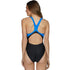products/tyr-ladies-swimwear-durafast-splice-maxback-black-blue-3.jpg
