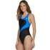 products/tyr-ladies-swimwear-durafast-splice-maxback-black-blue-4.jpg