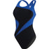 products/tyr-ladies-swimwear-durafast-splice-maxback-black-blue-5.jpg