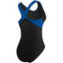 products/tyr-ladies-swimwear-durafast-splice-maxback-black-blue-6.jpg