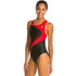 products/tyr-ladies-swimwear-durafast-splice-maxback-black-red-2.jpg