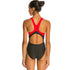 products/tyr-ladies-swimwear-durafast-splice-maxback-black-red-3.jpg