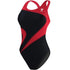 products/tyr-ladies-swimwear-durafast-splice-maxback-black-red-4.jpg
