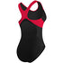 products/tyr-ladies-swimwear-durafast-splice-maxback-black-red-5.jpg