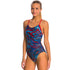 products/tyr-ladies-swimwear-heatwave-cross-cut-fit-navy-red-2.jpg