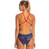products/tyr-ladies-swimwear-heatwave-cross-cut-fit-navy-red-3.jpg