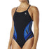 products/tyr-ladies-swimwear-phoenix-durafast-black-blue-5.jpg