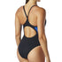 products/tyr-ladies-swimwear-phoenix-durafast-black-blue-6.jpg