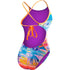 products/tyr-laguna-crosscutfit-tieback-ladies-swimsuit-5.jpg