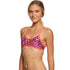 products/tyr-machu-pacific-ladies-tie-back-bikini-top-purple-multi-2.jpg