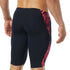 products/tyr-mens-sagano-blade-splice-jammer-swimsuit-red-610-2.jpg