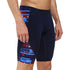 products/tyr-mens-swimwear-blade-splice-jammer-3.jpg