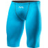 products/tyr-mens-thresher-jammer-swimsuit-850-3.jpg