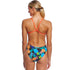 products/tyr-panama-cut-out-fit-black-multi-girls-one-piece-swimsuit-3.jpg