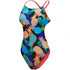 products/tyr-panama-cut-out-fit-black-multi-girls-one-piece-swimsuit-4.jpg