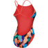 products/tyr-panama-cut-out-fit-black-multi-girls-one-piece-swimsuit-5.jpg
