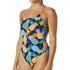 products/tyr-panama-cut-out-fit-black-multi-girls-one-piece-swimsuit-6.jpg