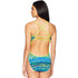 products/tyr-serenity-trinity-fit-one-piece-swimsuit-blue-green-487-2.jpg