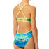 products/tyr-serenity-trinity-fit-one-piece-swimsuit-blue-green-487-6.jpg