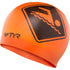 TYR - Swimmers Only Silicone Swim Hat - Aqua Swim Supplies