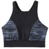 products/tyr-women-s-active-amira-top-arvada-black-001-4.jpg