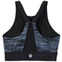 products/tyr-women-s-active-amira-top-arvada-black-001-5.jpg