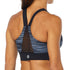 products/tyr-women-s-active-amira-top-arvada-black-001-7.jpg