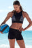 products/tyr-women-s-active-amira-top-arvada-black-001-8.jpg