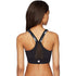 products/tyr-women-s-active-amira-top-serpiente-black-001-2.jpg