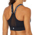 products/tyr-women-s-active-amira-top-serpiente-black-001-6.jpg