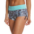 products/tyr-women-s-active-della-boyshort-lavare-grey-mint-219-2.jpg