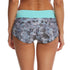 products/tyr-women-s-active-della-boyshort-lavare-grey-mint-219-3.jpg