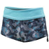 products/tyr-women-s-active-della-boyshort-lavare-grey-mint-219-5.jpg