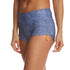 products/tyr-women-s-active-della-boyshort-mantra-grey-019-2.jpg