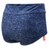 products/tyr-women-s-active-della-boyshort-mantra-grey-019-6.jpg