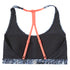 products/tyr-women-s-active-harlow-top-serpiente-black-001-7.jpg