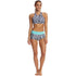 products/tyr-women-s-active-kira-top-lavare-grey-mint-219-4.jpg