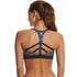 products/tyr-women-s-active-skylar-top-arvada-black-001-3.jpg