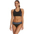 products/tyr-women-s-active-skylar-top-arvada-black-001-4.jpg