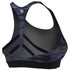 products/tyr-women-s-active-skylar-top-arvada-black-001-6.jpg