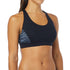 products/tyr-women-s-active-skylar-top-arvada-black-001-7.jpg