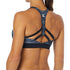 products/tyr-women-s-active-skylar-top-arvada-black-001-8.jpg