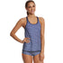 TYR - Women's Active Taylor Tank- Mantra - Grey