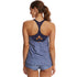 products/tyr-women-s-active-taylor-tank-mantra-grey-019-2.jpg