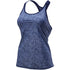 products/tyr-women-s-active-taylor-tank-mantra-grey-019-3.jpg