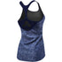 products/tyr-women-s-active-taylor-tank-mantra-grey-019-4.jpg